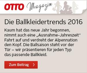 Otto Magazin