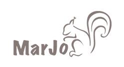 > Marjo