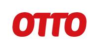 Ottoversand.at - Logo
