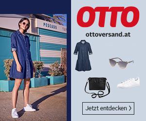 Otto-Shop-Banner